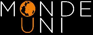 Monde Uni