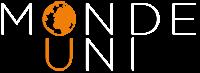 Association Monde Uni